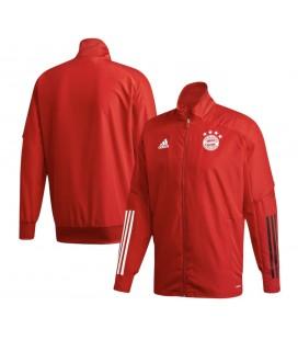 Bayern Munich Training Jacket