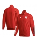 Bayern Munich Training Jacket