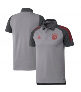Bayern Munich Training Polo