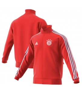 Bayern Munich Training Warm Top
