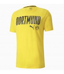 BVB DNA T-Shirt