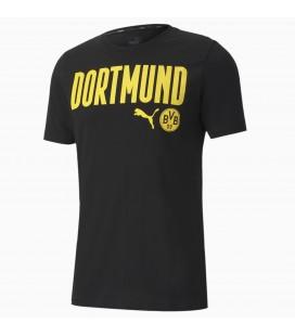 BVB Urban Varsity T-Shirt