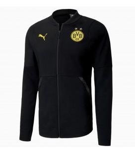 BVB Training Stadium Jacket