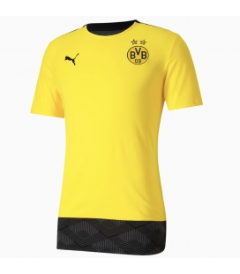 BVB Casuals T-Shirt