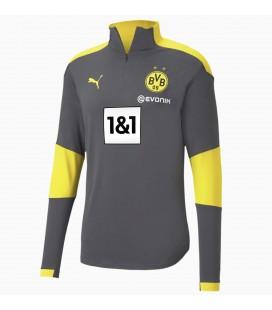 BVB Training Top