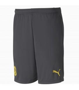 BVB Training Shorts