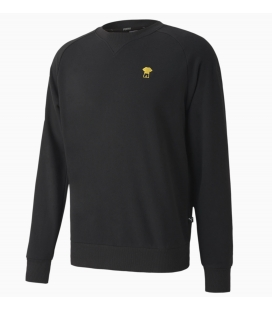 BVB DNA Sweatshirt