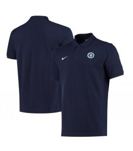 Chelsea Core Polo