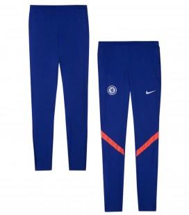 Chelsea Squad Training Pants