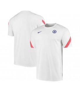 Chelsea Squad Training Top