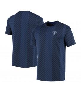 Chelsea Crest T-Shirt
