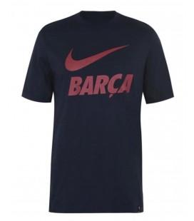 Barcelona Match T-Shirt