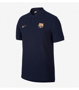 Barcelona Core Polo