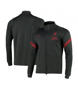 Liverpool Dri-Fit Strike Track Jacket