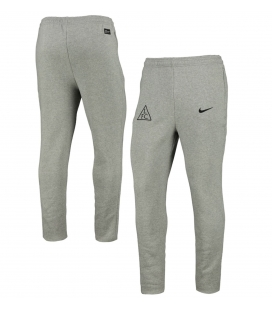 Liverpool Fleece Joggers