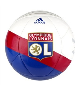 Adidas Olympique Lyon Football