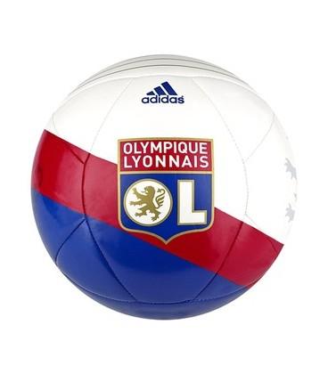 Adidas Olympique Lyon Football