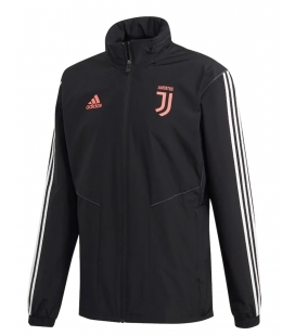 Juventus Training Rain Jacket