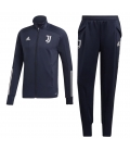Juventus Training Tracksuit