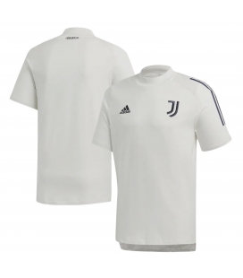 Juventus Training T-Shirt
