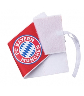 Bayern Munich Captain's Armband