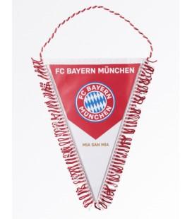 Bayern Munich Mini Pennant