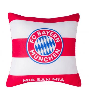 Bayern Munich Cushion