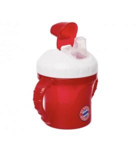 Bayern Munich Training Mug