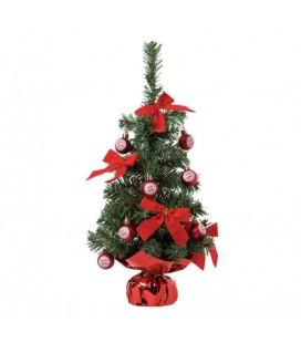 Bayern Munich Christmas Tree