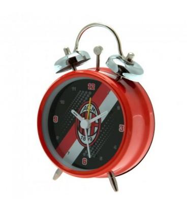 AC Milan Classic Alarm Clock