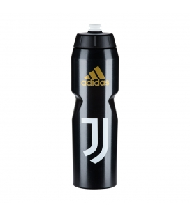 Juventus Adidas Water Bottle