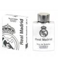 Real Madrid Eau de toilette