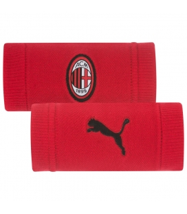 AC Milan Puma Wristbands