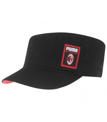 AC Milan Puma Cap