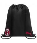 AC Milan Puma Gym Bag