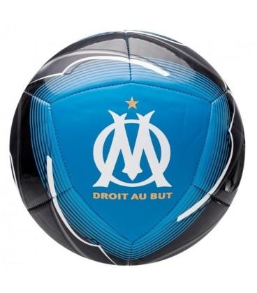 Puma Olympique Marseille Football