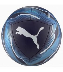Puma Manchester City Football