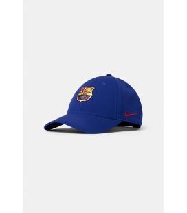 FC Barcelona Nike Team Cap