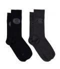 Bayern Munich Socks