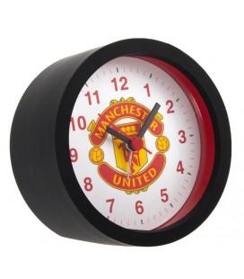 Manchester United Alarm Clock