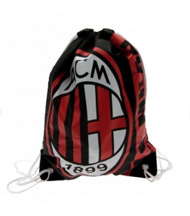 AC Milan Gym Bag