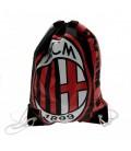 AC Milan Gymsack