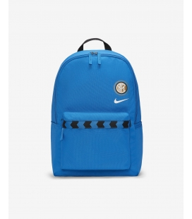 Inter Milan Nike Backpack