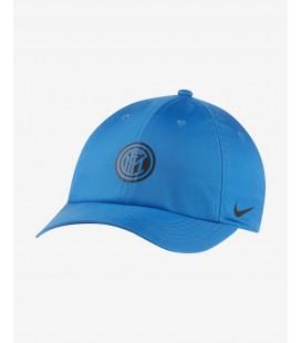 Inter Milan Nike Cap