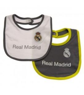 Real Madrid Bibs