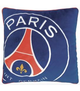 Paris Saint Germain Cushion