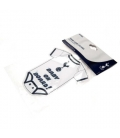 Tottenham Hotspur Baby On Board Sign