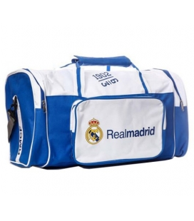 Real Madrid Holdall