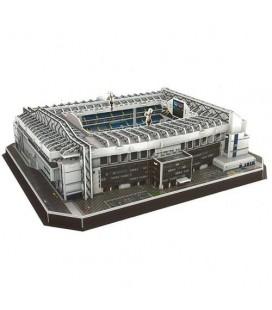 Tottenham Hotspur 3D Puzzle Stadium