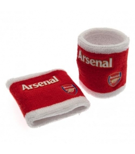 Arsenal Sweatbands